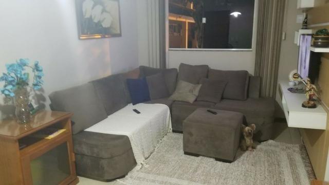 Vila Sophia todo mobiliado lindo térreo - Foto 11