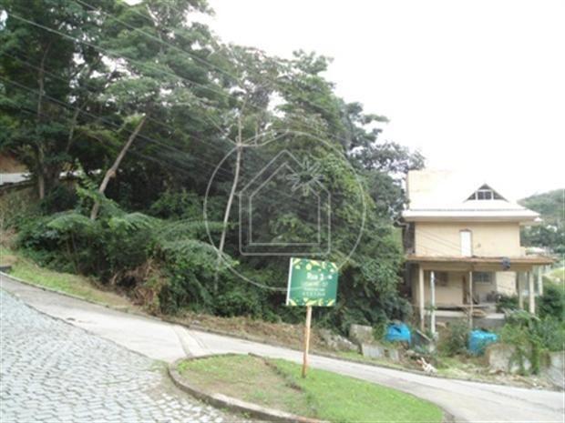Loteamento/condomínio à venda em Maria paula, São gonçalo cod:726944 - Foto 13