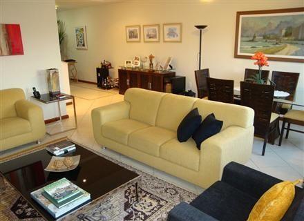 Casa de condomínio à venda com 3 dormitórios em Badu, Niterói cod:525088 - Foto 7