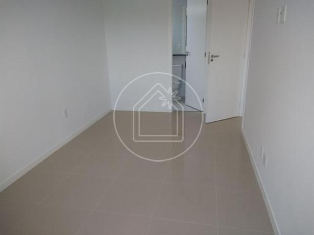 Apartamento à venda com 2 dormitórios em Tijuca, Rio de janeiro cod:793468 - Foto 3
