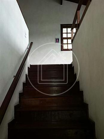Casa à venda com 4 dormitórios em Alto da boa vista, Rio de janeiro cod:756226 - Foto 14