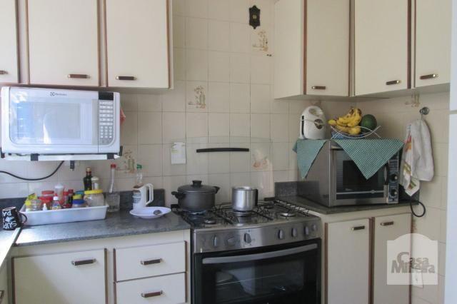 Casa à venda com 3 dormitórios em Padre eustáquio, Belo horizonte cod:231690 - Foto 14