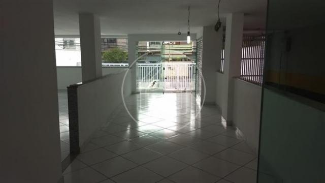Apartamento à venda com 2 dormitórios em Cachambi, Rio de janeiro cod:838023 - Foto 20
