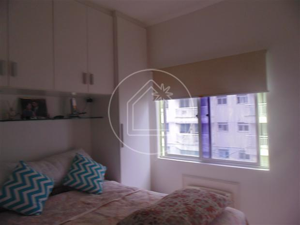 Apartamento à venda com 2 dormitórios em São francisco xavier, Rio de janeiro cod:786540 - Foto 6