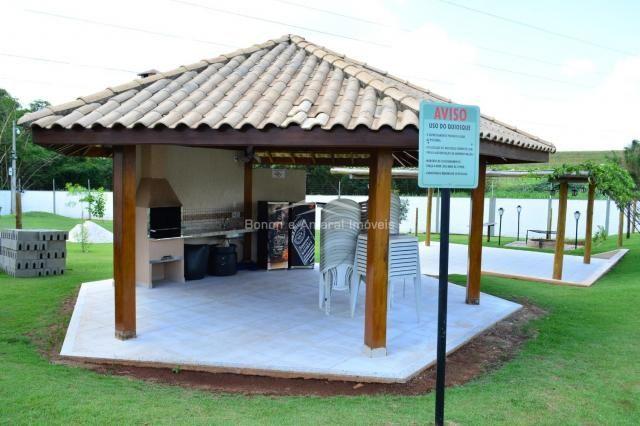 Terreno à venda com 0 dormitórios em Parque brasil 500, Paulínia cod:TE005685 - Foto 16