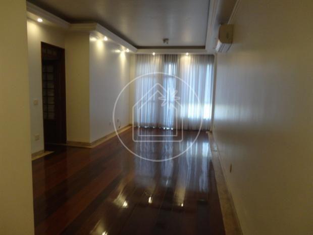 Apartamento à venda com 3 dormitórios em Tijuca, Rio de janeiro cod:803869