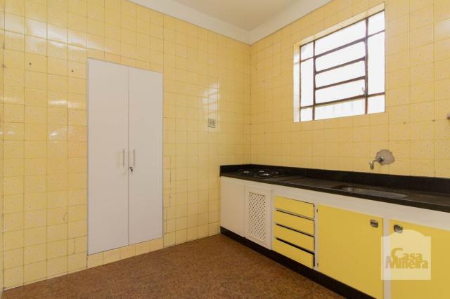 Casa à venda com 3 dormitórios em Padre eustáquio, Belo horizonte cod:236946 - Foto 7