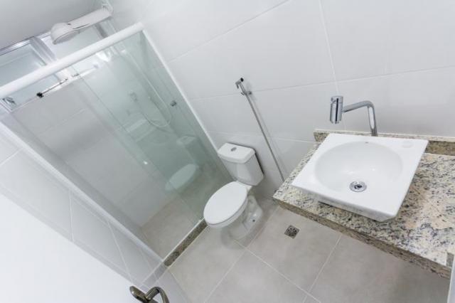 Apartamento residencial à venda, Engenho de Dentro, Rio de Janeiro. - Foto 13