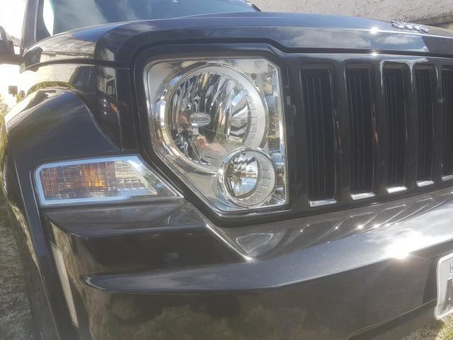 Jeep cherokee - Foto 7