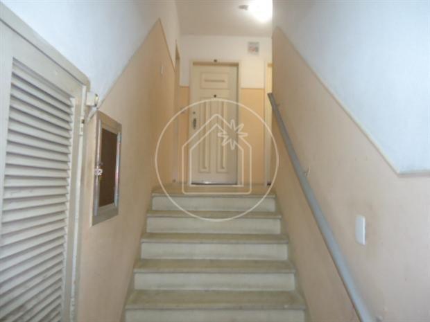 Apartamento à venda com 2 dormitórios em Tijuca, Rio de janeiro cod:519777 - Foto 13