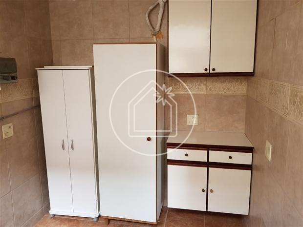 Apartamento à venda com 3 dormitórios em Vila isabel, Rio de janeiro cod:818870 - Foto 18