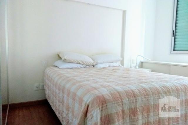 Apartamento à venda com 3 dormitórios em Gutierrez, Belo horizonte cod:229537 - Foto 9