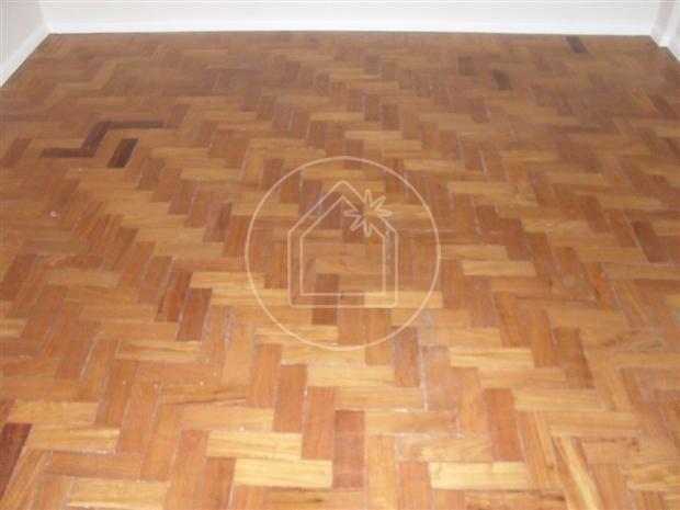 Apartamento à venda com 2 dormitórios em Vila isabel, Rio de janeiro cod:755721 - Foto 5