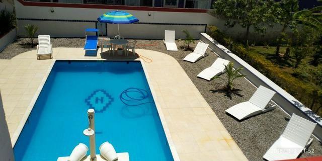 Casa para temporada em Porto Seguro Bahia - Foto 4