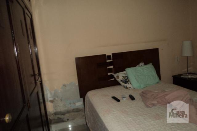 Casa à venda com 4 dormitórios em Nova cachoeirinha, Belo horizonte cod:233139 - Foto 7