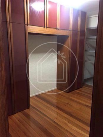 Apartamento à venda com 2 dormitórios em Maracanã, Rio de janeiro cod:338215 - Foto 6