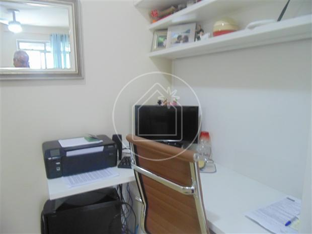 Apartamento à venda com 2 dormitórios em São francisco xavier, Rio de janeiro cod:786540 - Foto 14