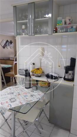 Apartamento à venda com 4 dormitórios em Ingá, Niterói cod:746283 - Foto 19