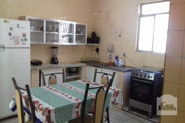 Casa à venda com 3 dormitórios em Carlos prates, Belo horizonte cod:231056 - Foto 9