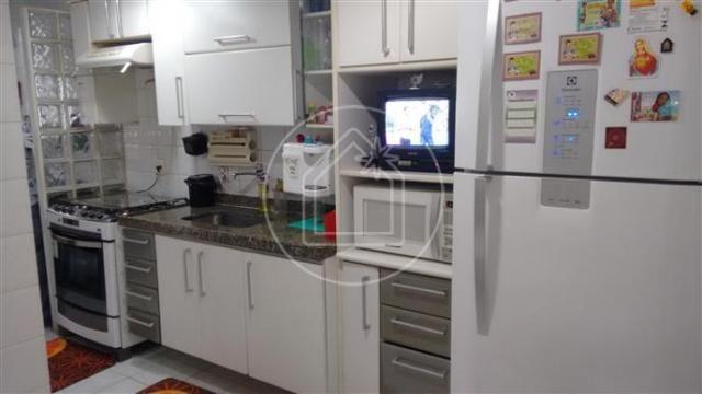 Apartamento à venda com 4 dormitórios em Ingá, Niterói cod:746283 - Foto 18