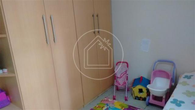 Apartamento à venda com 4 dormitórios em Ingá, Niterói cod:746283 - Foto 6