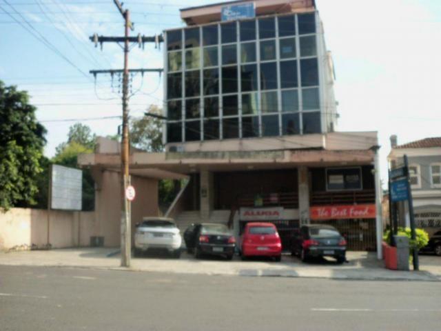 Sala comercial para venda e locação, Moinhos de Vento, Porto Alegre.