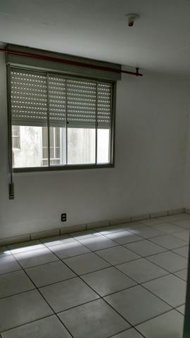 Apartamento Térreo Centro de Pelotas - 1 dormitório