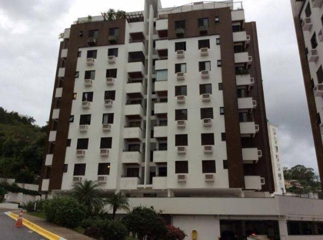 Lindo apartamento 3 quartos no João Paulo