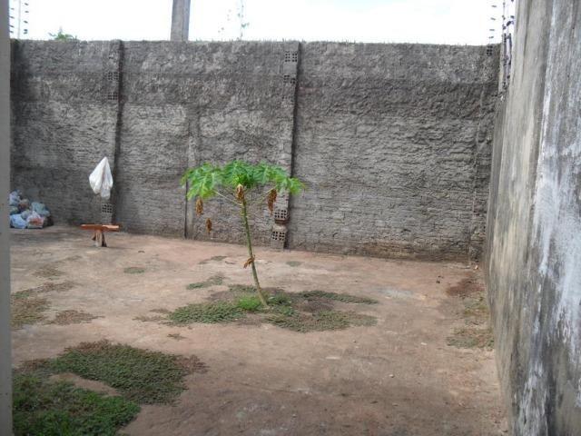 Casa no Lima Verde - Foto 17