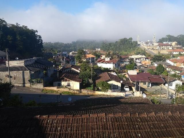 Casa na vila lenzi, Jaraguá do Sul, com 250 m², valor 500.000,00 - Foto 19