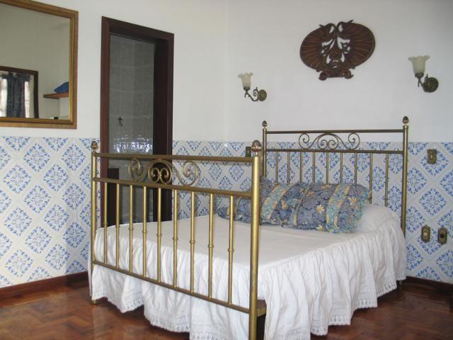 Pousada de 8 quartos, completa, Pelourinho, Salvador, Bahia - Foto 14