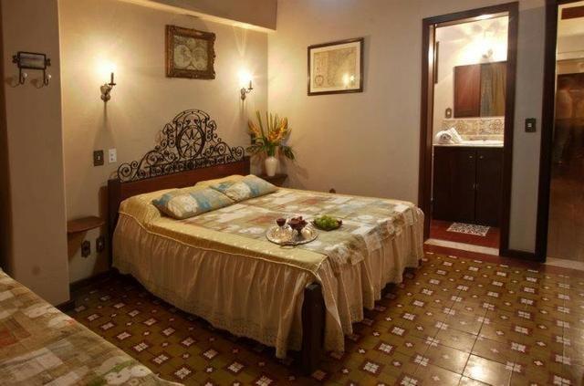 Pousada de 8 quartos, completa, Pelourinho, Salvador, Bahia - Foto 8