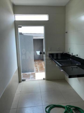 Casa de condomínio para alugar com 4 dormitórios em Jardins milão, Goiânia cod:620789 - Foto 12