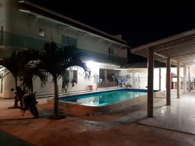Casa à venda com 5 dormitórios em Centro, Aracati cod:2015 - Foto 6