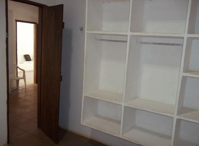 Aluguel de casa em Jacumã para o feiadão de 12 de outubro - Foto 16