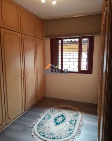 Casa à venda com 3 dormitórios em Bucarein, Joinville cod:UN00491 - Foto 13