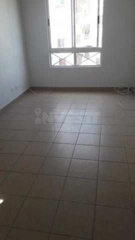 Apartamento para alugar com 2 dormitórios em Setor perim, Goiânia cod:354 - Foto 4