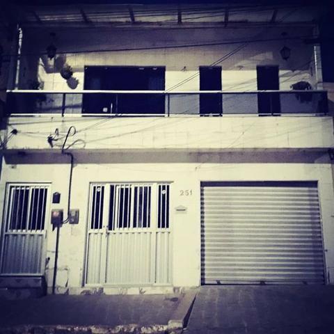 Casa em Garanhuns - Temporada para Eventos - Foto 3