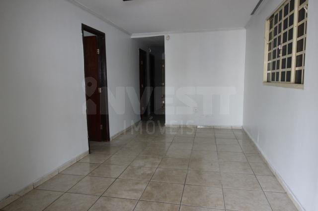 Casa para alugar com 3 dormitórios em Setor oeste, Goiânia cod:949 - Foto 11