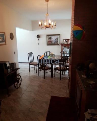 Casa à venda com 3 dormitórios em Bucarein, Joinville cod:UN00491 - Foto 5