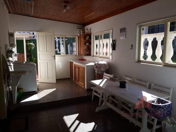 Casa c/4 Quartos na Castelânea - Foto 14