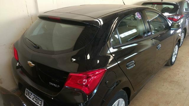 Chevrolet Onix Hatch LT - Foto 2