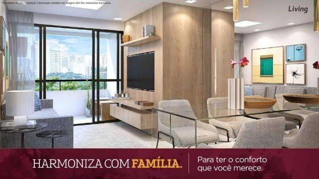Apartamento - Imbui, Salvador - Foto 4