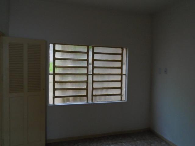 Otima Casa Vila Emil Mesquita - Foto 5