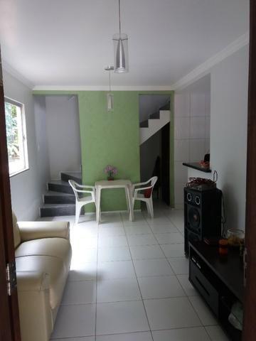 Linda chácara no Itapéra, Maioba , com 1.750 m² - Foto 3