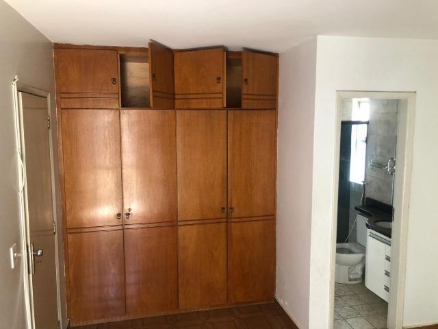 Apartamento 3 Qts 1 suíte 1 vaga Armarios ,aceita financiamento - Foto 7