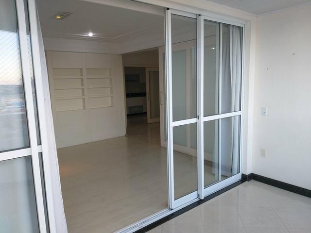 Vendo apartamento alto padrão, centro Campo Grande Cariacica Espírito Santo - Foto 14