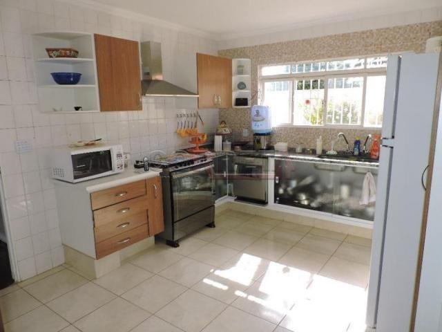 Casa à venda com 3 dormitórios em Jardim nova yorque, Aracatuba cod:V2366 - Foto 12