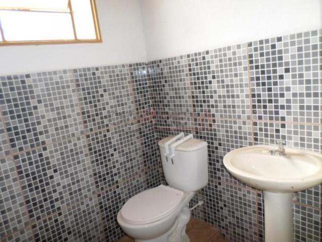 Escritório para alugar em Santa luzia, Aracatuba cod:L6296 - Foto 4