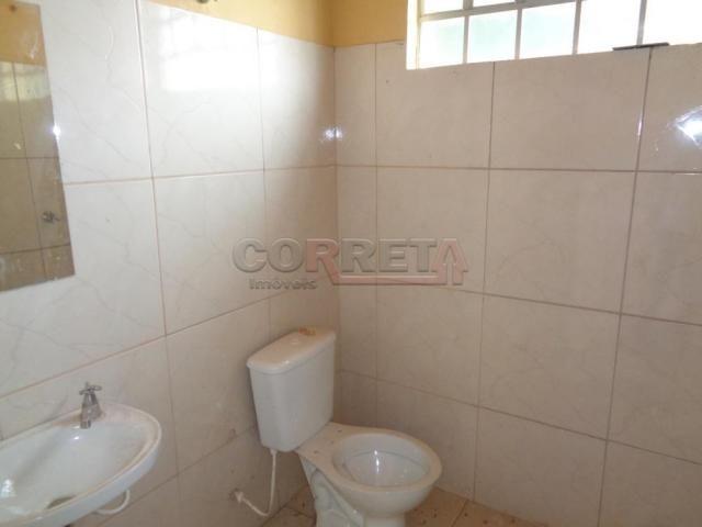 Escritório para alugar em Jardim nova yorque, Aracatuba cod:L57821 - Foto 3